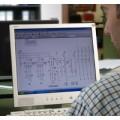 EMS Prototipazione rapida ed efficiente